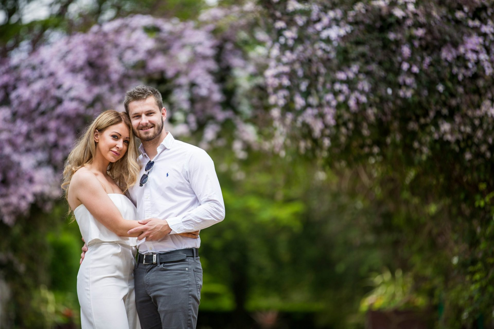 #yorkshireweddingphotographer