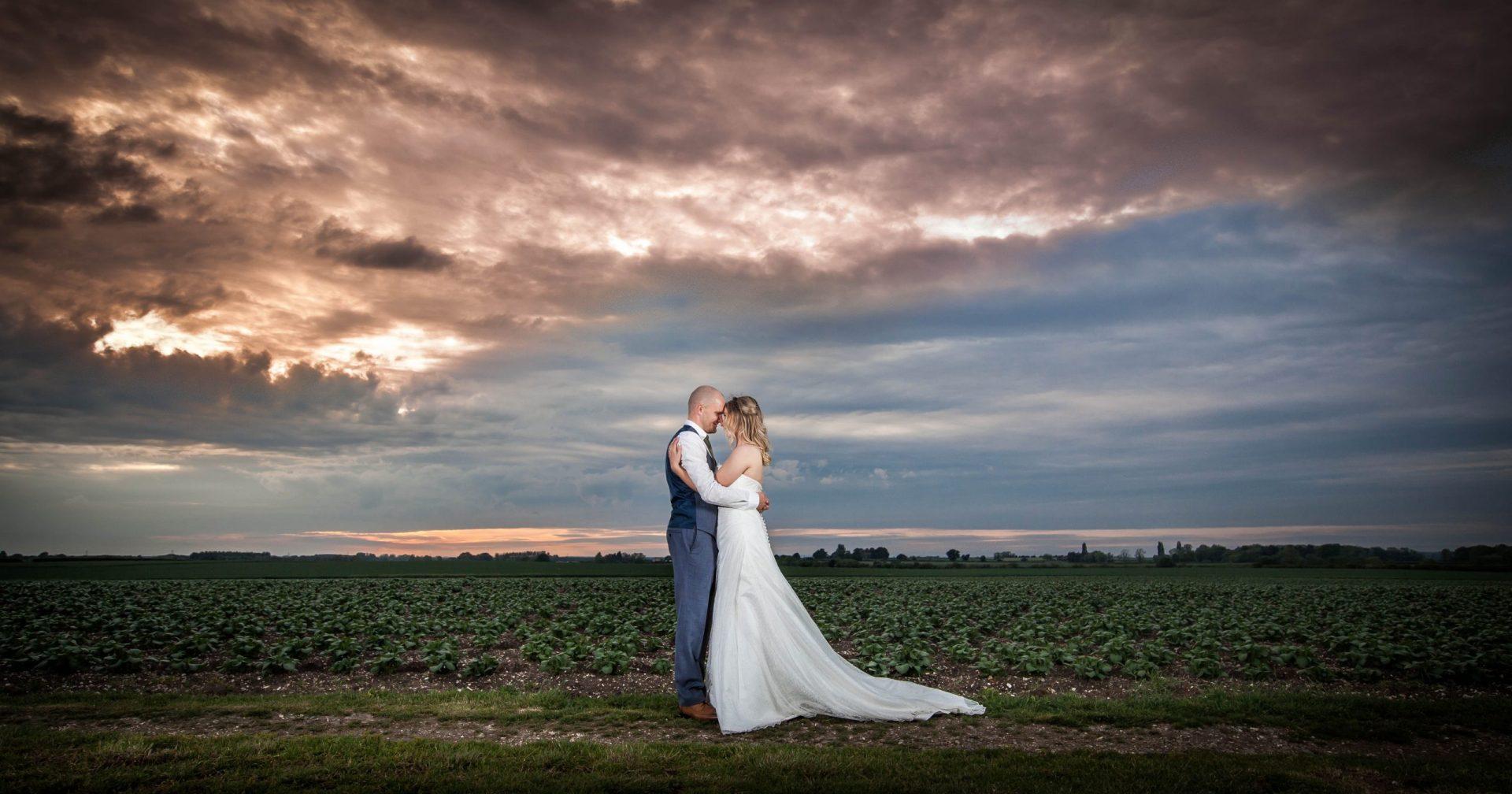 #weddingphotographerinleedsandyorkshire