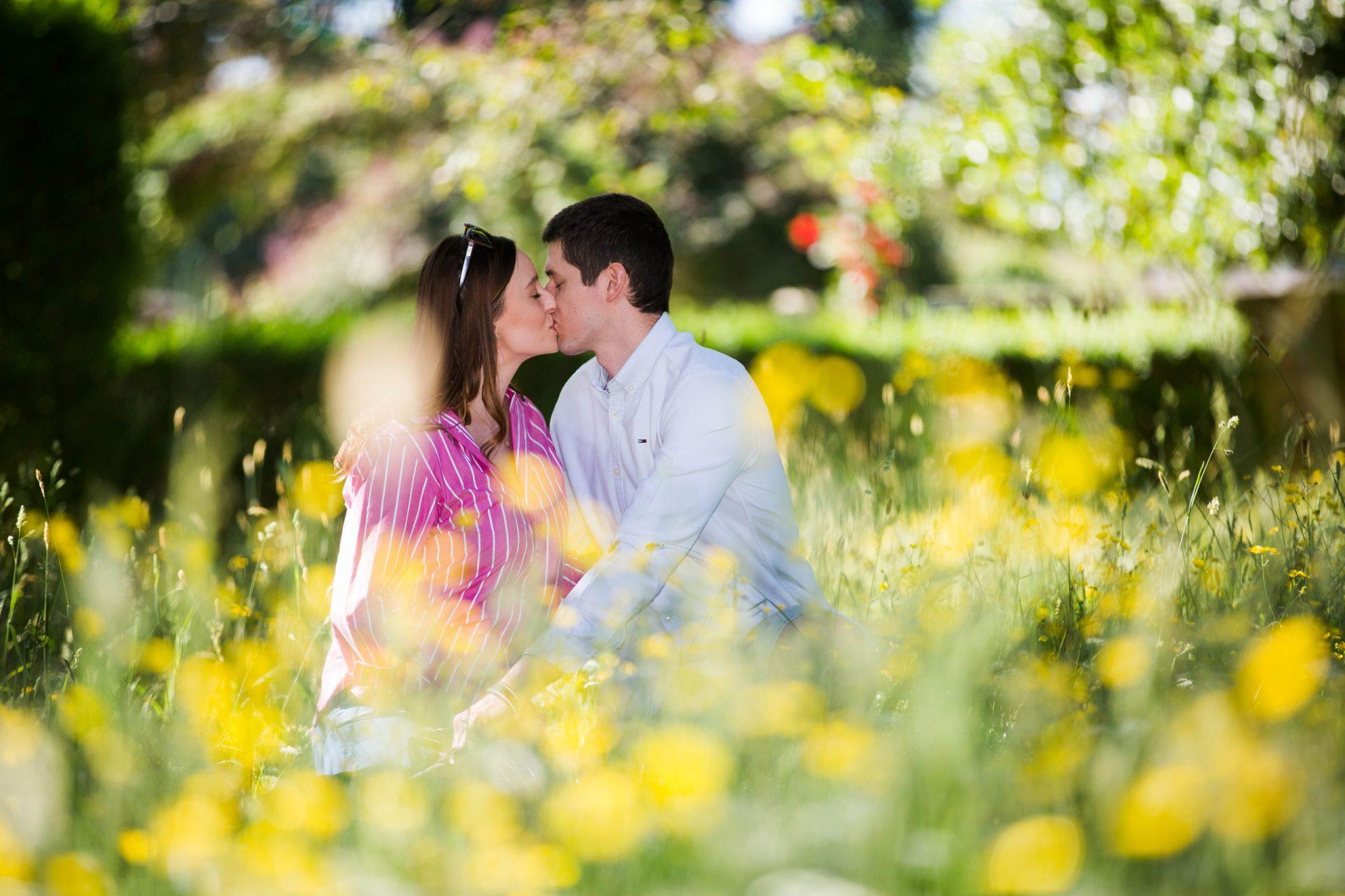 Leeds Wedding Photographer in Leeds and Yorkshire