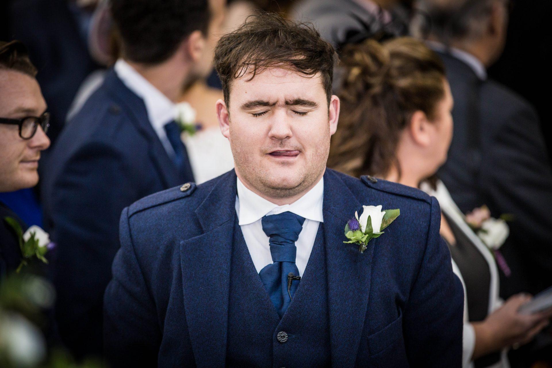 #Weddingphotographerinleeds