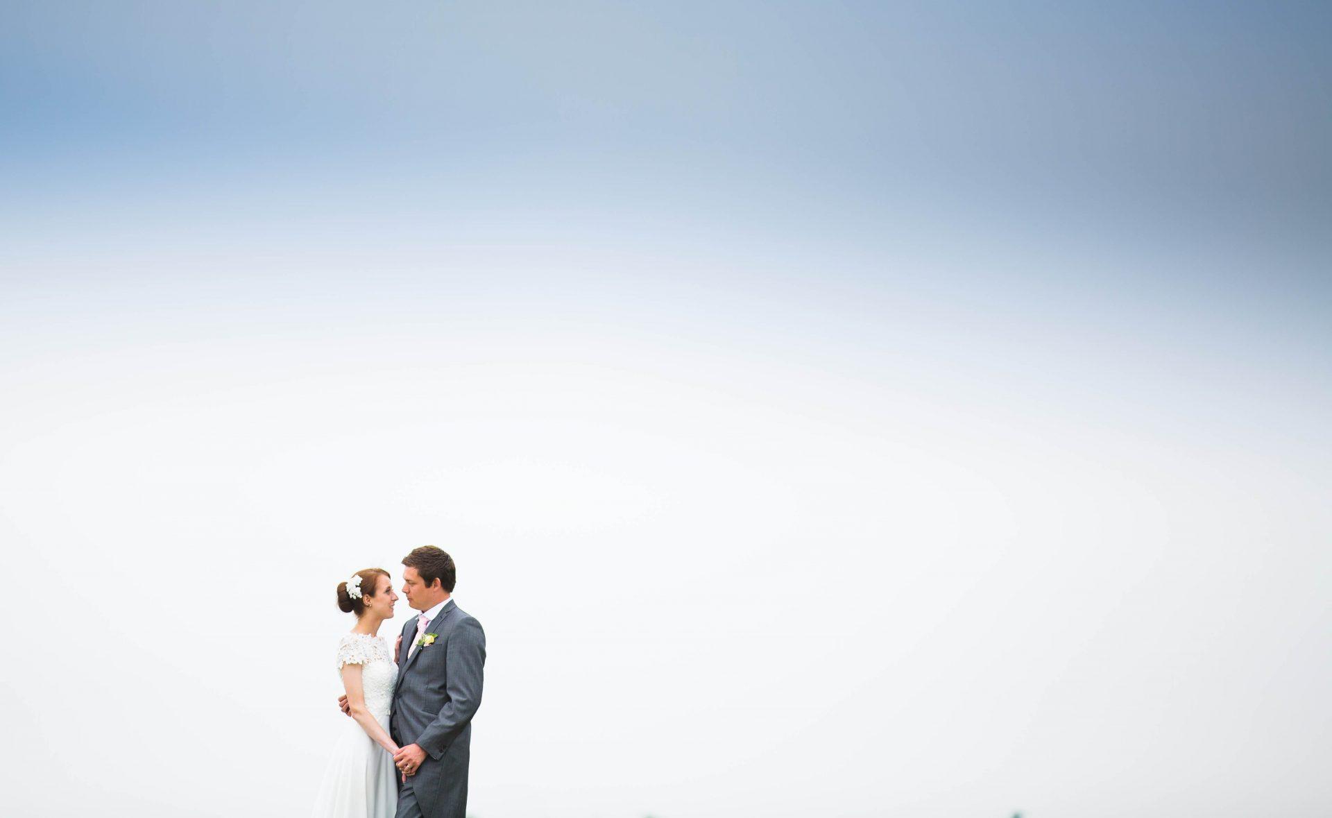 #weddingphotographyinyork