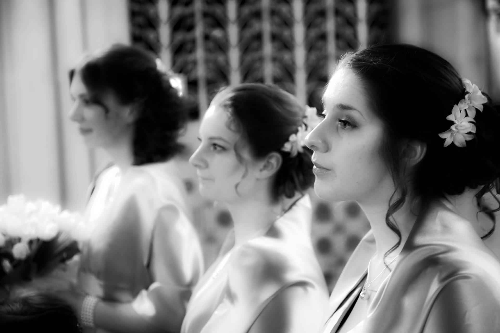 #weddingsinleeds