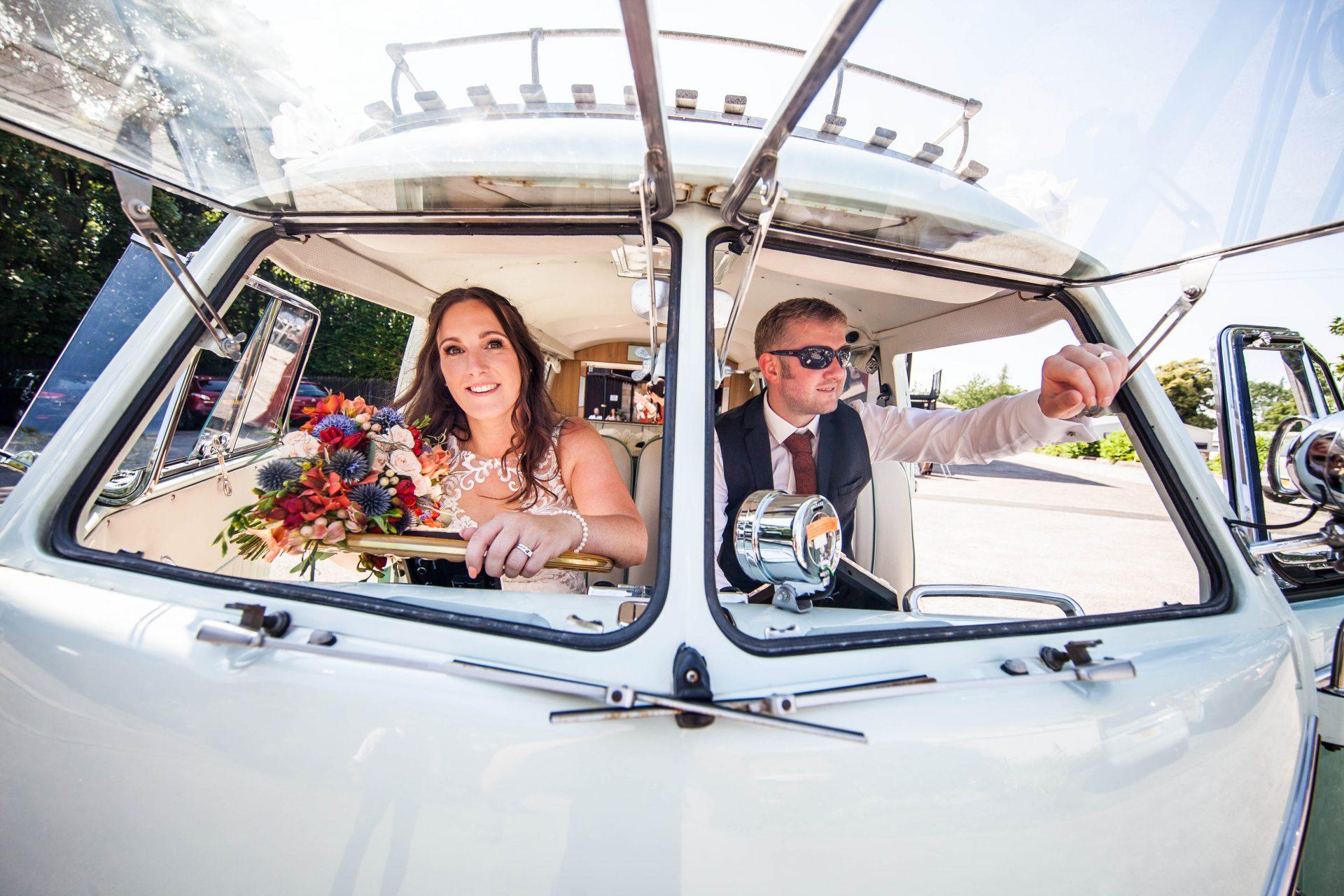Local wedding Photograper