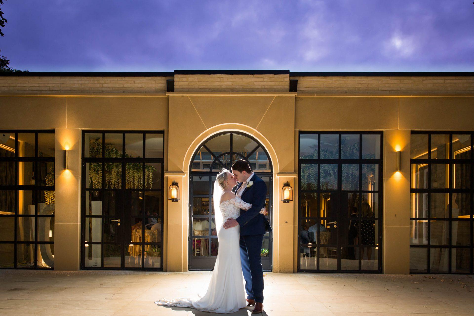 English wedding Photogrpher